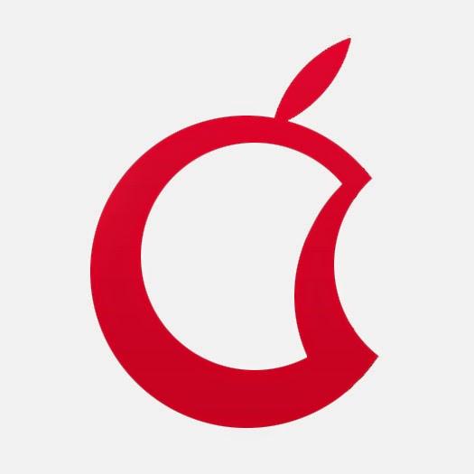 Аватар пользователя apple