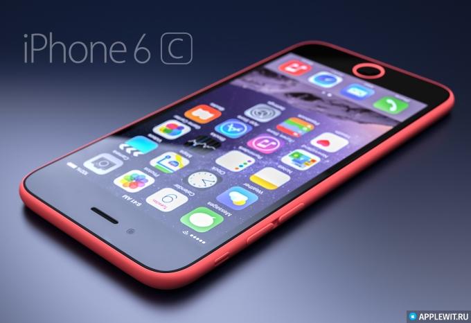 Apple передумала выпускать бюджетный iPhone