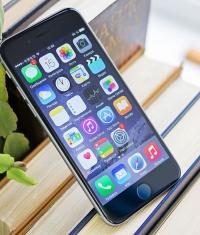 В США впервые начали продавать «разлоченные» iPhone