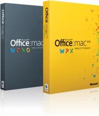 В начале 2015 года выйдет обновленный Office для Mac