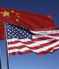 Китай убрал Apple из списка государственных закупок
