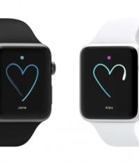 Apple Watch нельзя называть медицинским устройством