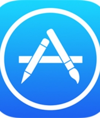Apple убрала из App Store кнопку «бесплатно»