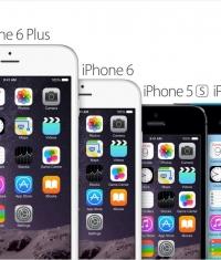 Подержанные iPhone в России стали в 2 раза дороже