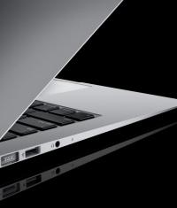 Только Apple и Lenovo сможет вырасти в продажах ноутбуков в 2015 году