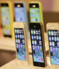 Жительница Пскова смогла получить компенсацию за дефектный iPhone 5s в размере 52 500 рублей