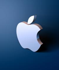 Apple снова признали самым дорогим брендом в мире