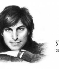 Sony Pictures не будет снимать байопик про Стива Джобса