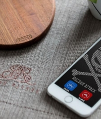 Apple прокомментировала уязвимость Masque Attack