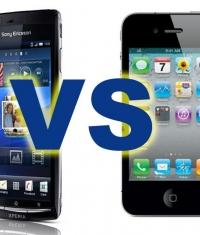Apple подала иск на компанию Ericsson