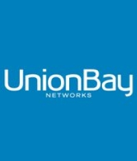 Apple купила перспективный стартап - Union Bay Networks