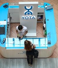 «Дешевые» iPhone 6 и iPhone 6 Plus из магазинов Yota раскупили за 3 часа