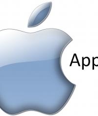 Apple дороже, чем весь российский рынок акций