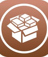 Выпустили Cydia для iOS 8/8.1