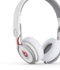 Российские сервисные центры Apple начали обслуживание продукции Beats