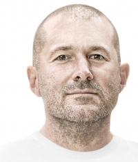 Джонатана Айва повысили в  Apple