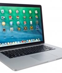 Apple продает восстановленные 15-дюймовые MacBook Pro с хорошей скидкой