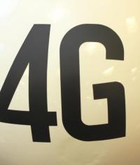 Минкомсвязь предлагает поднять цены на 4G