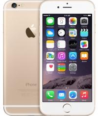 Популярность новых iPhone бьет все рекорды