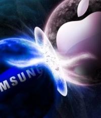 Samsung уменьшит модельный ряд, чтобы лучше конкурировать с новыми iPhone