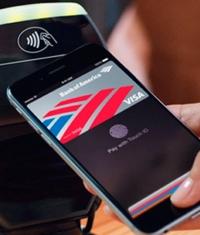 Apple Pay в России ждёт запрет