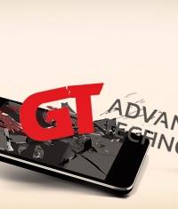 GT Advanced оплатит все долги перед компанией Apple