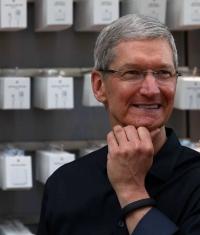 Apple выиграла судебное дело об удалении песен из iPod