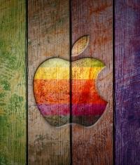В 2014-ом Apple зарегистрировала меньше патентов, чем Samsung