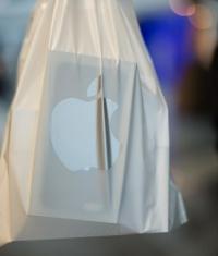 Скрытая возможность iPhone, о которой могут не знать и его разработчики