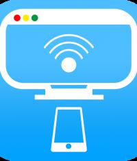 Apple TV может превратиться в полноценный браузер (Видео)
