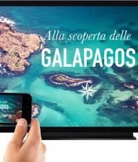 Новое изобретение Apple позволит передавать изображение с Apple TV на iPhone или iPad