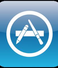 Apple не смогла в Австралии зарегистрировать товарный знак «App Store»