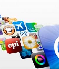 Цены в App Store снова могут изменить