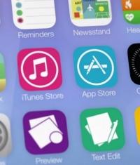 Из App Store будут удалены все приложения с возможностью скачивания музыки