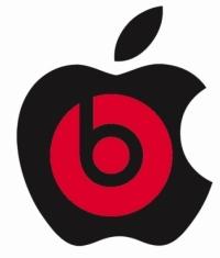 Apple предлагает запретить бесплатную музыку