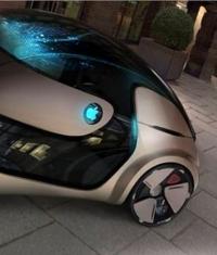 Известно о 10 новых специалистах Apple, участвующих в проекте Titan