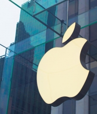 Apple оказалась второй в списке лучших инновационных компаний