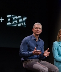 Партнер Apple готовит крупнейшее увольнение в истории