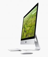Первые видеообзоры нового поколения iMac Retina 5K