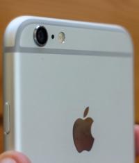 «Связной»: iPhone все равно будут покупать в России