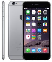 iPhone 6s будет популярнее, чем iPhone 6