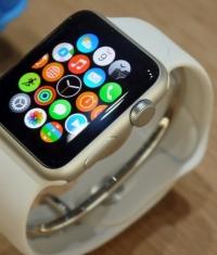 Apple Watch не будут продавать в Швейцарии