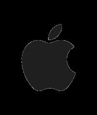 Apple приобрела разработчика инновационных камер компанию LinX