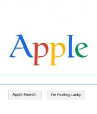 Google берегись: Apple запустила своего поискового бота
