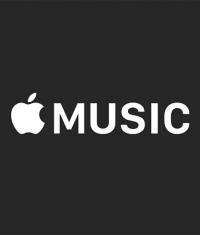 Apple Music уже собрала 10 миллионов подписчиков
