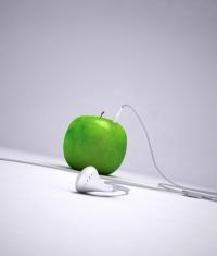 «Apple Music» - новый музыкальный сервис и соцсеть для «звёзд» одновременно