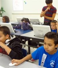 Apple выделила в США на образовательную программу ConnectED $100 млн