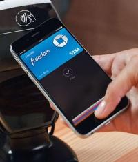 Мошенники в США используют Apple Pay для своих схем