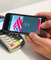 Чиновники США: Apple Pay имеет серьезные недочеты