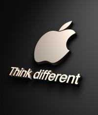 Apple требует удалить из «Яндекс.Маркет» магазины со словом «apple»